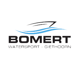 Bomert Watersport